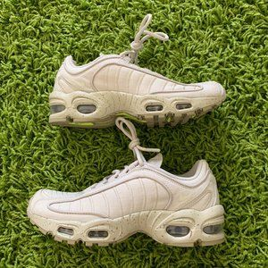 NIKE AIR MAX TAILWIND 4 IV SANDTRAP SHOES SIZE 6 B